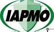 IAMPO Logo