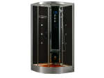 Royal Care Series Steam Shower ws102