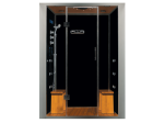 Royal Care Steam Showers ws112-36