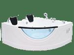 Massage Bathtubs